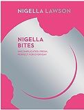 Nigella Bites (Nigella Collection)