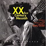XXfirst Century Messiah
