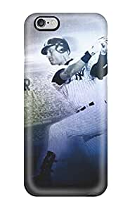 Andrew Cardin's Shop new york yankees MLB Sports & Colleges best iPhone 6 Plus cases