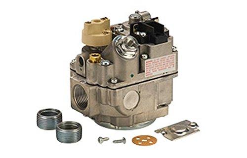 Robertshaw 700-406 Uni-Kit Combination Gas