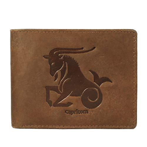 what is the best gift for a Capricorn man