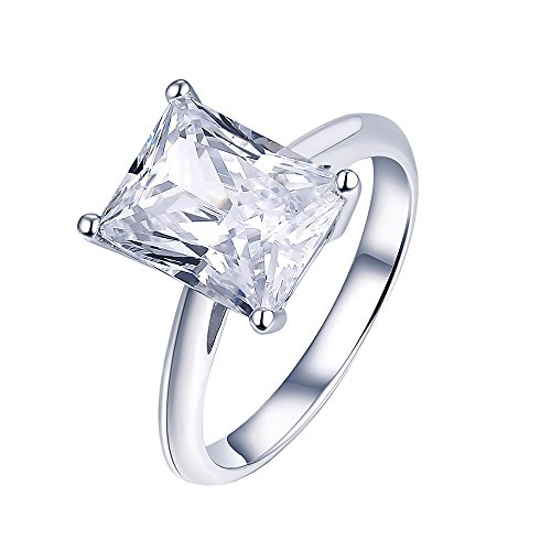 idtc-co-2-ct-emerald-solitaire-cvd-coated-diamond-ring-14k-white-gold-sterling-silver-65