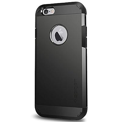 iPhone 6 Case, Spigen