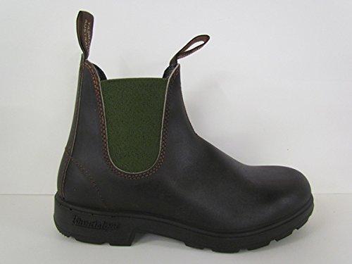 Blundstone - Botas para mujer