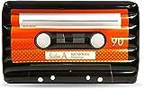 LÔTELI Mixtape Cassette Tape Pool Float