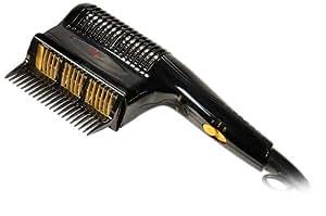 Lava Gold LG-837 Pro Styler Hair Dryer, 1600 Watts