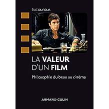 VALEUR D'UN FILM (LA)