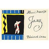 Jazz. Henri Matisse