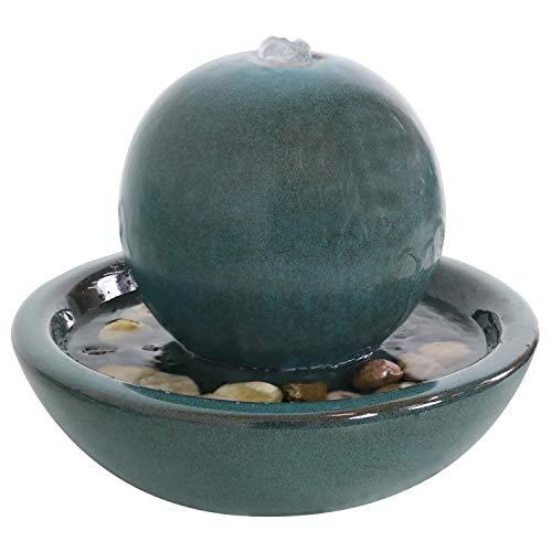 Best Indoor Fountains & Accessories