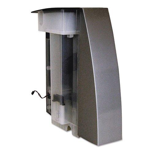 k155 direct water line kit - 2