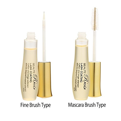 af2dc3812cc Beaute Rroir Lash Coating Essence Brush Type 10 ml cheap ...