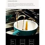 PLTJ-Pbs-Macchina-da-caff-Italiano-Semi-Automatico-Doppia-Testa-Macchina-da-caff-ad-Alta-Pressione-a-Vapore-caff-Espresso-Attrezzature-caffettiera-Multi-Funzione