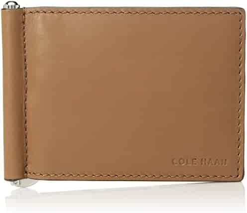 077d69a0c3df Shopping $50 to $100 - Amazon.com - 4 Stars & Up - Wallets, Card ...