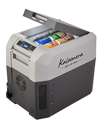 Kalamera 26 Quarts Portable
