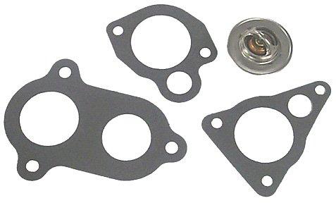 (Sierra International 18-3671 Thermostat Kit )