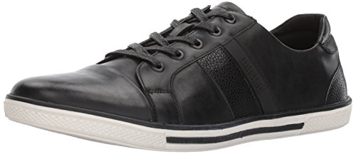 Unlisted by Kenneth Cole Men's Design 300572 Fashion Sneaker