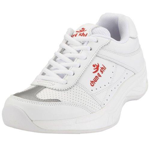 Chung Shi Comfort Step Sky Damen 9100, Damen Sportschuhe - Walking