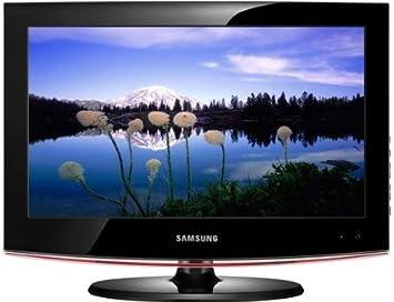 Samsung LE-19C430- Televisión, pantalla 19 pulgadas: Amazon.es ...