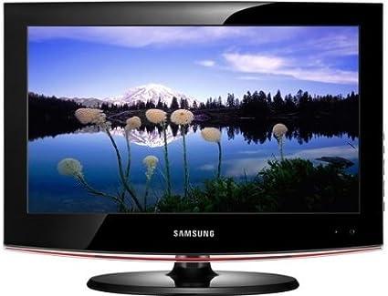 Samsung LE-19C430- Televisión, pantalla 19 pulgadas: Amazon.es: Electrónica
