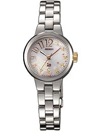 iO Watch Solar WI0281WD Ladies
