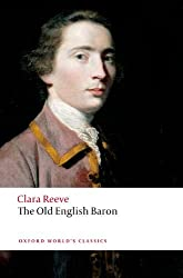 The Old English Baron (Oxford World's Classics)