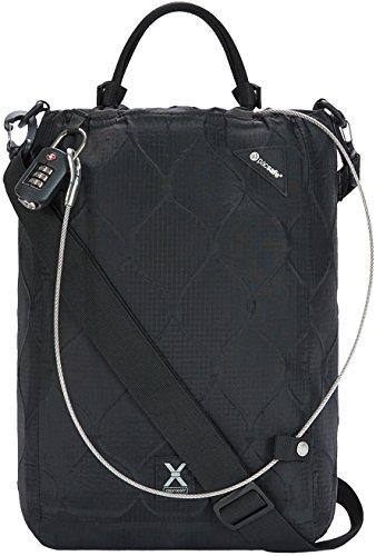 Pacsafe Travelsafe X15-16 Liter Portable Lockbox for