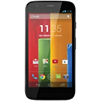 Google Motorola Factory Unlocked Android Review