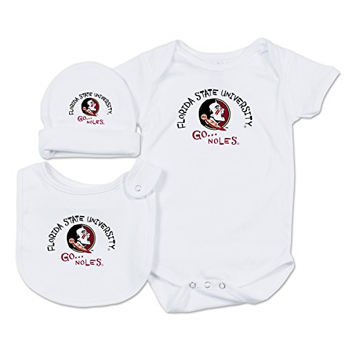 Seminoles Baby Gear Florida State Seminoles Baby Gear Seminole