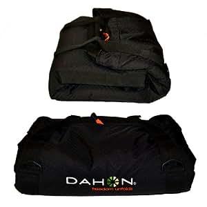 Dahon Stow Bag  (Wheel Bikes)