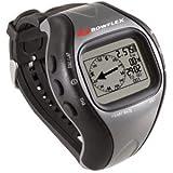 Bowflex Heart Rate Monitors