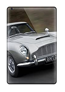 Perfect Fit ZySBUTa7797Nlmuv Aston Martin Db5 30 Case For Ipad - Mini/mini 2