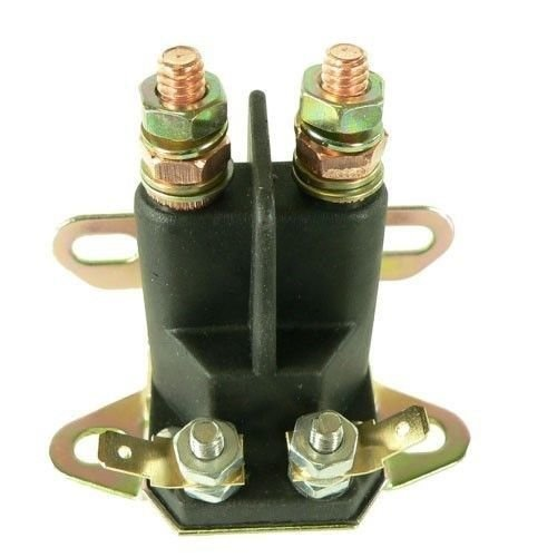 NEW SOLENOID FOR SCAG FREEDOM Z SWZT WALK BEHIND TORO for sale  Delivered anywhere in USA
