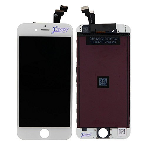 future-replacement-lcd-display-touch-screen-digitizer-assembly-for-47-iphone-6-white