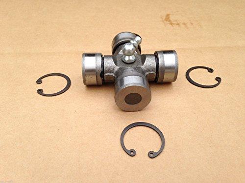 bondioli-pavesi-bypy-series-4-cross-and-bearing-kit-code-441