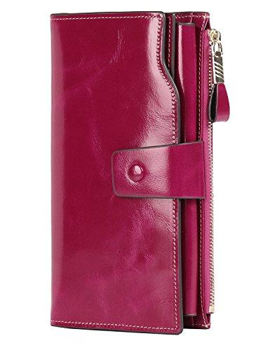 Handbags & Wallets - Best Reviews Tips