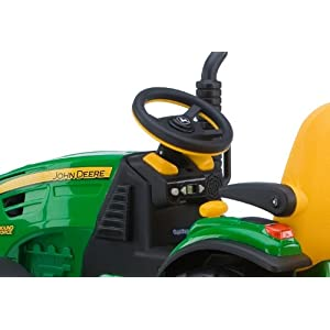 Peg-Perego-John-Deere-Ground-Force-Tractor-with-Trailer