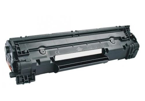 Virtual Outlet ® Compatible Canon 128 Black Toner Cartridge (3500B001AA) Works with Canon FaxPhone L110, FaxPhone L190, ImageClass D530, ImageCLASS D550, ImageClass MF4412, ImageClass MF4420n, ImageCLASS MF4450, ImageClass MF4550, ImageClass MF4550d, Ima