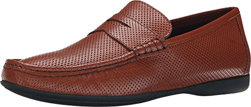 bruno-magli-mens-partie-perforated-loafer-cognac-brandy-8-m-us