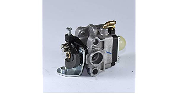 carburador para desbrozadora Alpina TB 32/TB 27/TB 32d ...