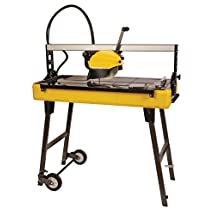 QEP 83250Q Bridge Saw, 30""