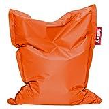 4-Foot Fatboy Junior Large Bean Bag Chair