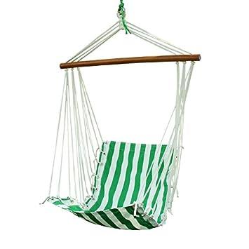 Children Swing Baby Hammock Chair Outdoor Indoor Outfield Swing