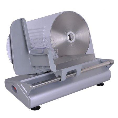 cut machine for cheese - 8