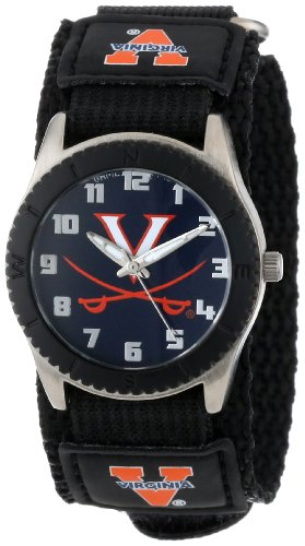 game-time-unisex-col-rob-uva-rookie-black-watch-virginia