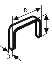 Bosch – Tel Tel Kelepçesi Tip 53