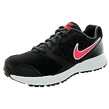 Nike Womens Downshifter Running Shoe
