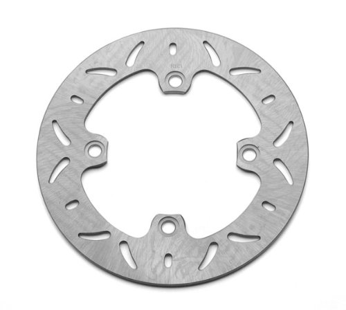 1991-1996 Honda XR250L Rear Brake Rotor Disc