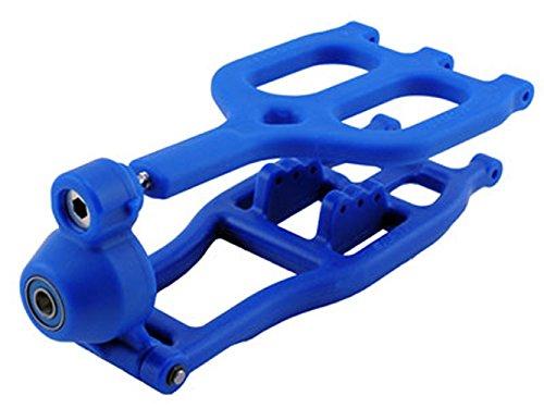 rpm-t-e-maxx-true-track-rear-a-arm-conversion-blue