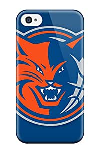 Worley Bergeron Craig's Shop charlotte bobcats nba basketball (10) NBA Sports & Colleges colorful iPhone 4/4s cases 9375088K399519520