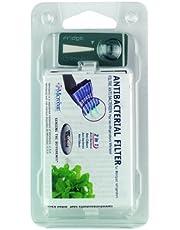 Whirlpool Fridge Freezer ANTIBACTERIAL FILTER Genuine